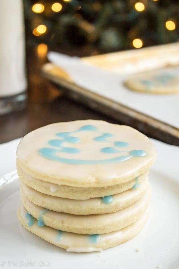 christmas-sugar-cookies-6
