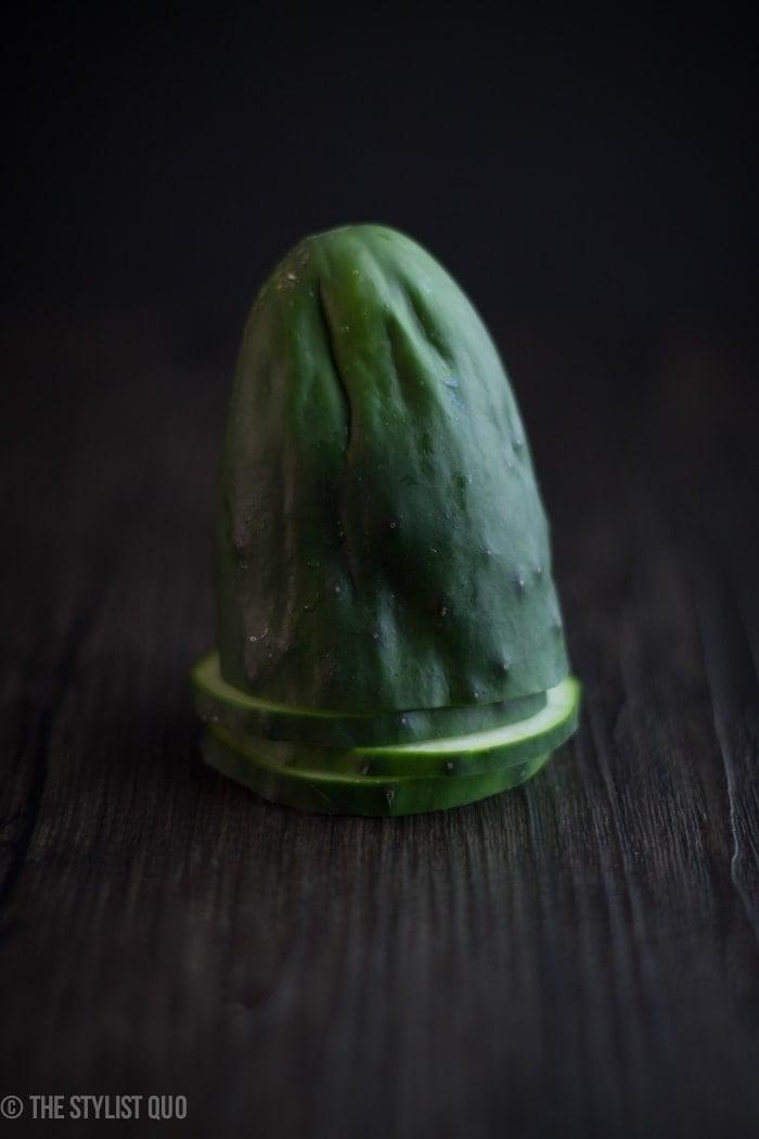 cucumber-ginger-mocktail-6