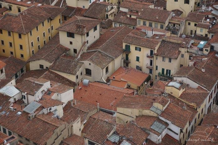 Legit Italy, people.