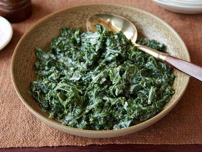 FN_Creamed-Kale-Bobby-Flay_s4x3.jpg.rend.sni12col.landscape