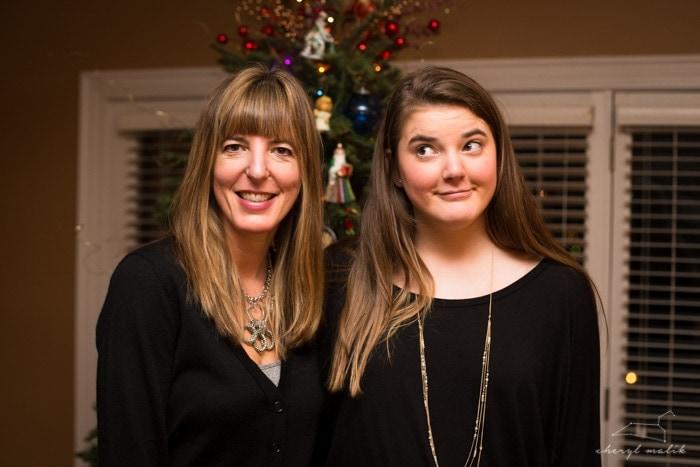 christmas-2014-25