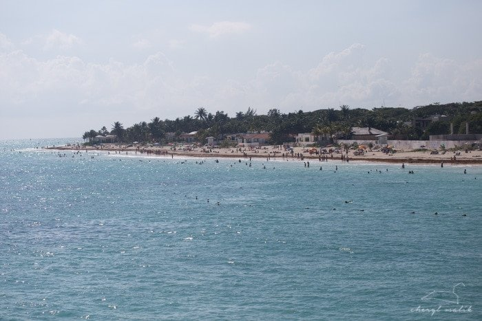 playa-del-carmen-blog-18
