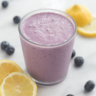 blueberry-muffin-smoothie-1x1-2