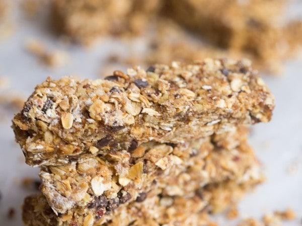 granola-bars-10