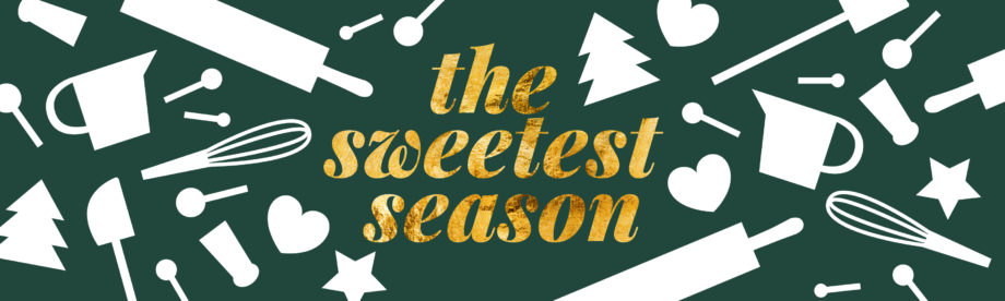 the-sweetest-season-22