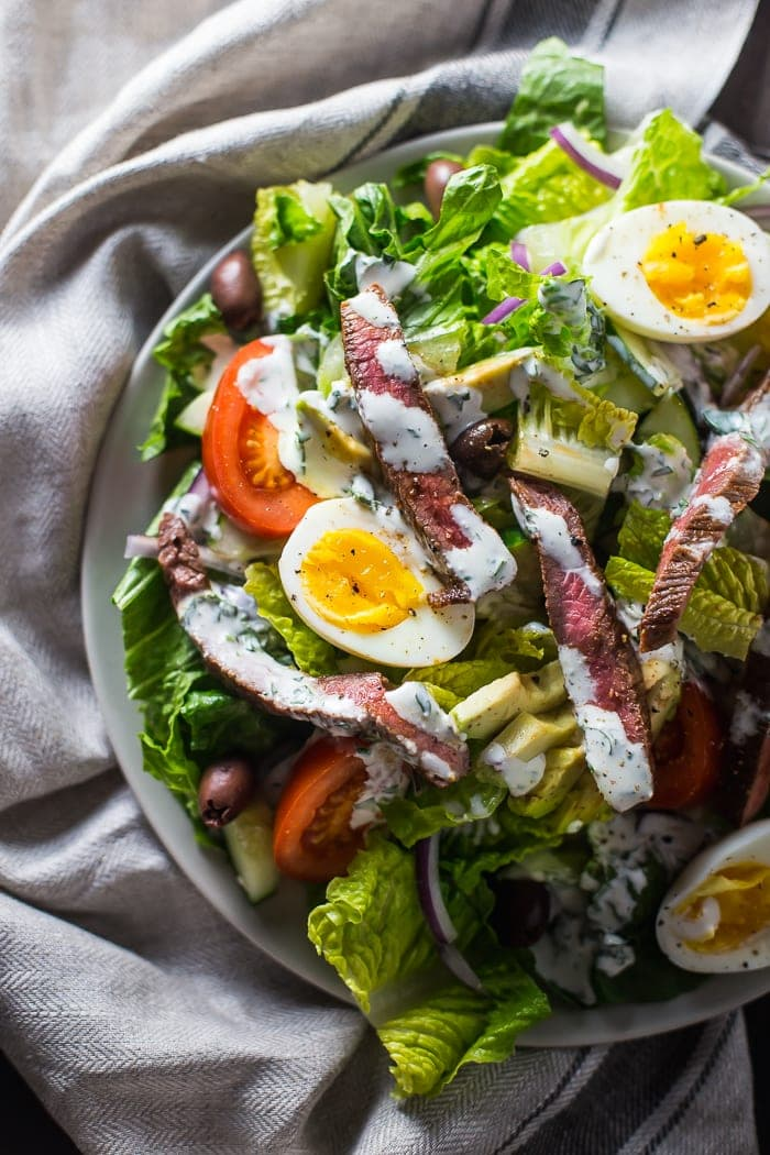 https://40aprons.com/wp-content/uploads/2017/01/whole30-steak-salad-steakhouse-style-3.jpg