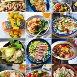 25 Whole30 Lent and Paleo Lent Recipes Recipes