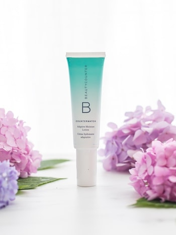 Countermatch Adaptive Moisture Lotion. Why Healthy Skincare Matters - Buy Beautycounter