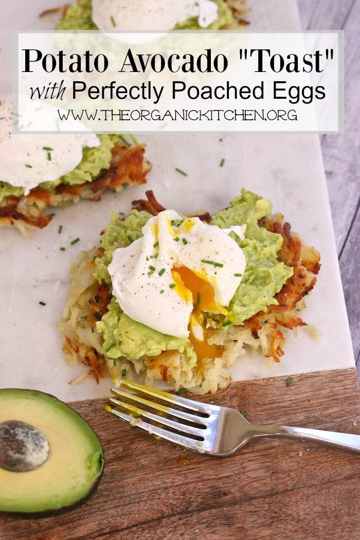 Whole30 Breakfast Recipes
