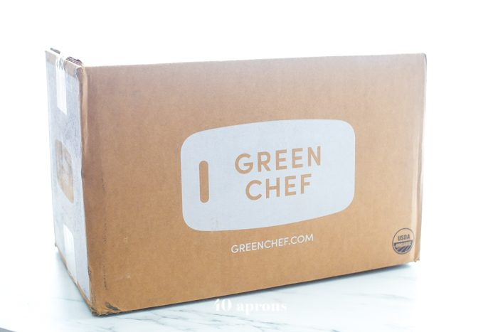 Looking for a Green Chef review? I tried these keto meal kits for a week, and here's what happened. Read this keto meal kits Green Chef review before you buy! Spoiler alert: Green Chef keto meal kits are a fantastic option for busy people who love delicious, nutrient-dense food. This is my Green Chef review!