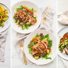 GreenChef Review: Keto Meal Kits