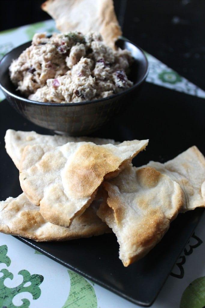 How to use cassava flour and cassava flour recipes