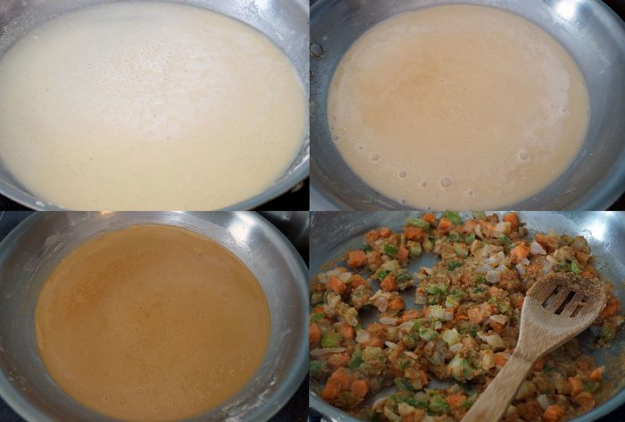 How to use cassava flour and cassava flour recipes