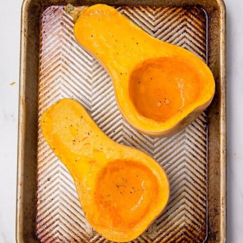 How To Cook Butternut Squash 3 Ways 40 Aprons