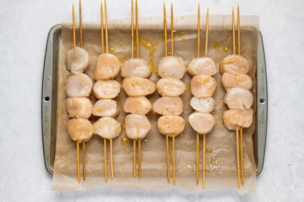 Grilled-Scallops-Process-Photo-02