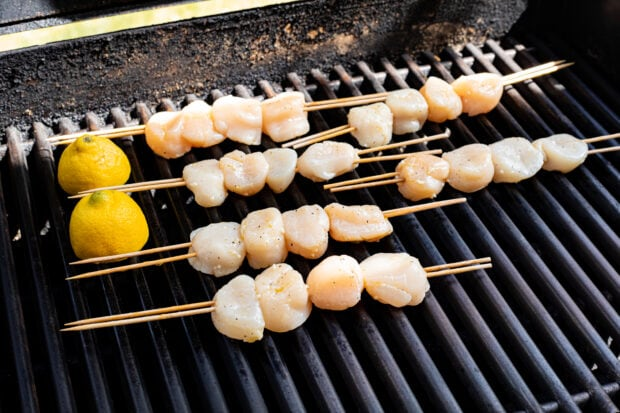 Grilled-Scallops-Process-Photo-03