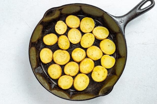 Fried-Potatoes-Process-Photo-2