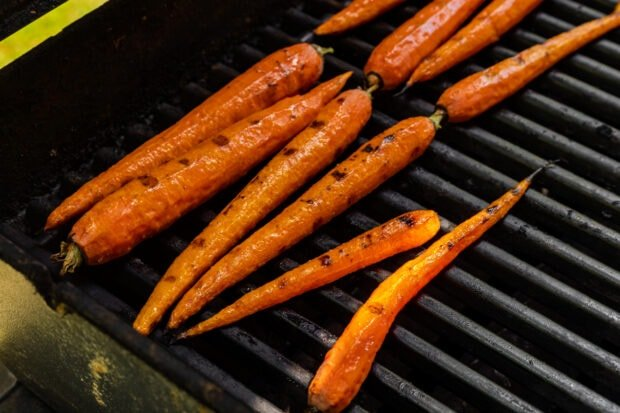 Grilled-Carrots-Process-Photo-2