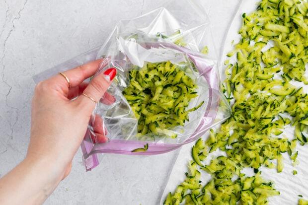 Shredded-How-to-Freeze-Zucchini-Process-Photo-04