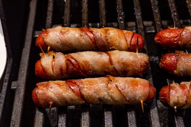 Bacon-Wrapped-Hot-Dogs-Process-Photo-3