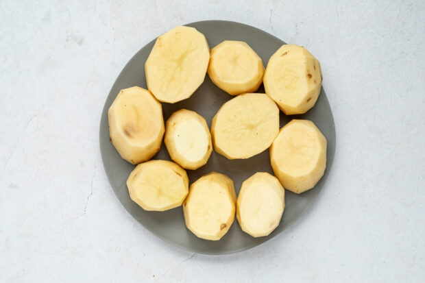 Fondant-Potatoes-Process-Photo-1