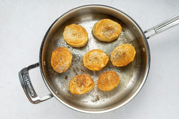 Fondant-Potatoes-Process-Photo-2