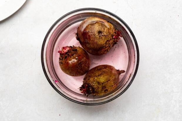 microwave beets step 2